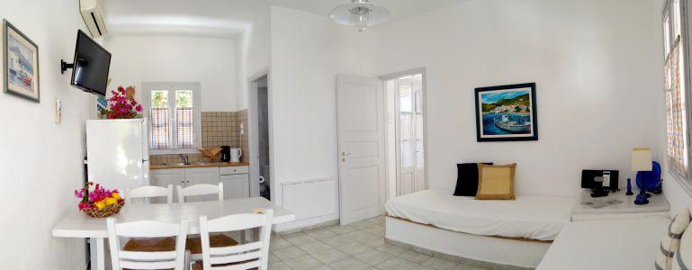 ApartmentNo5 03