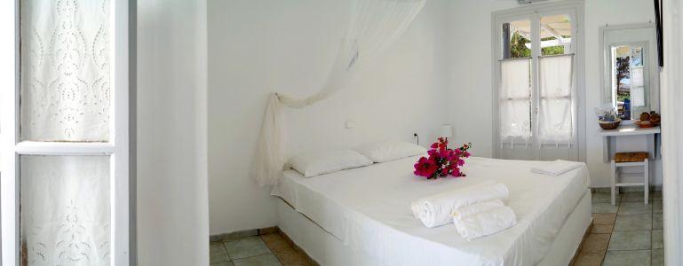 ApartmentNo5 05