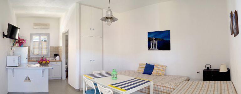 ApartmentNo6 02