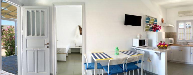 ApartmentNo6 04