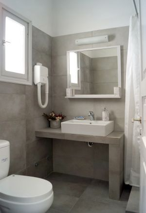 ApartmentNo6 08
