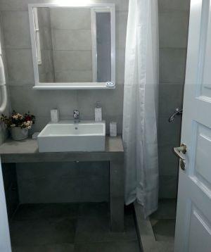 ApartmentNo6 09