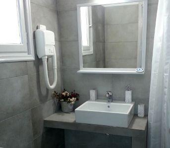 ApartmentNo6 10