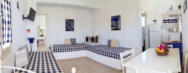ApartmentNo7 02