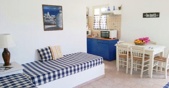 ApartmentNo7 03