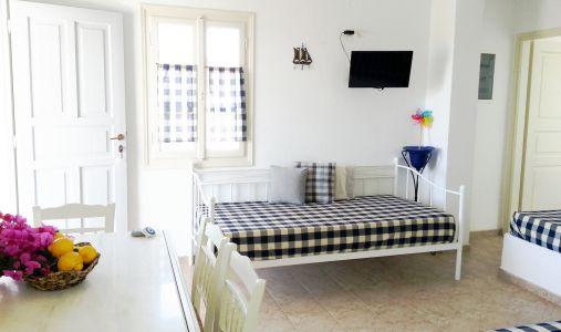 ApartmentNo7 04