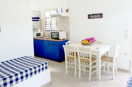 ApartmentNo7 05