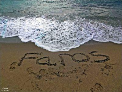 Faros1 01