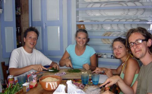 Sifnos Activities 08