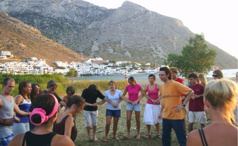 Sifnos Activities 11