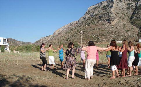 Sifnos Activities 12