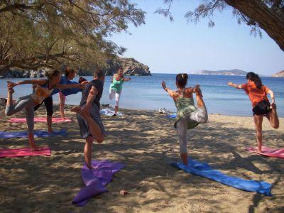 Sifnos Activities 15