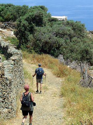 Sifnos Activities 16