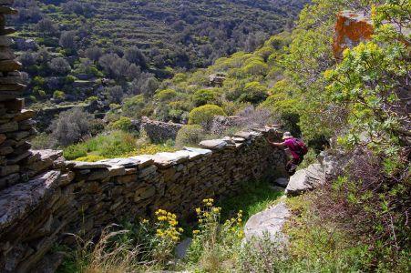 Sifnos Activities 19b (2)