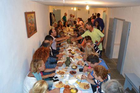 Sifnos Activities 20
