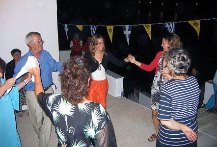 Sifnos Activities 20b