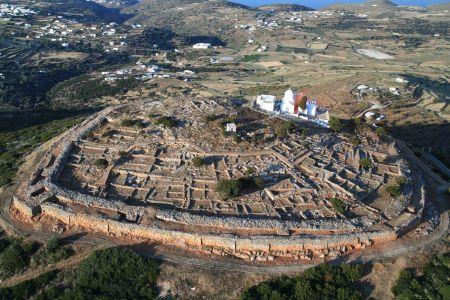 Sifnos Activities 22