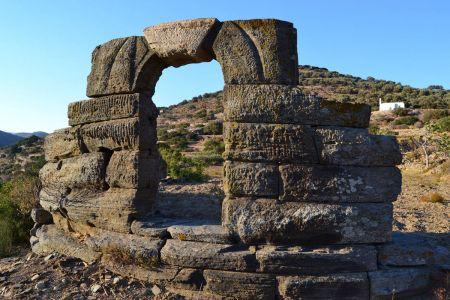 Sifnos Activities 25