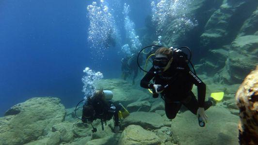 Sifnos Activities 31