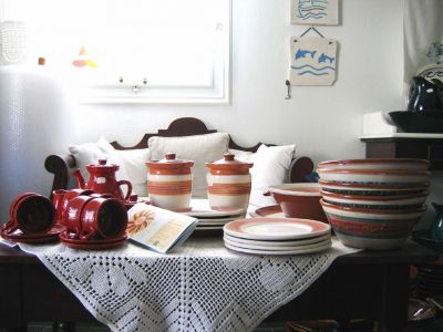 Sifnos Products 01