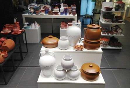 Sifnos Products 02