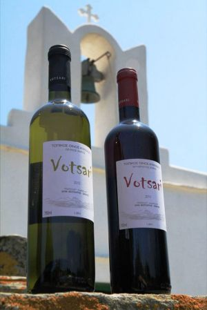 Sifnos Products 18a